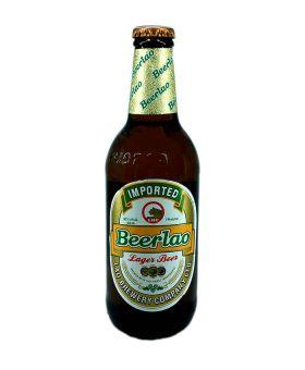 Beerlao (6 Pack holder)