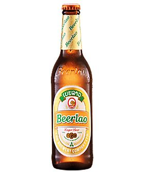 Beerlao Long Neck (12x640ml) ............................................................ OUT OF STOCK
