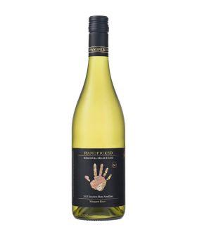 Handpicked – Sauvignon Blanc Semillon