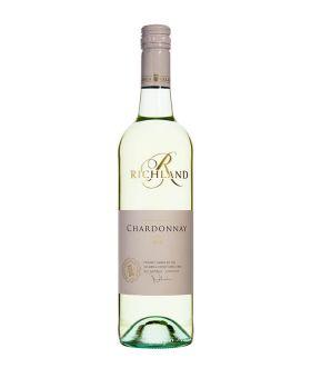 Richland - Chardonnay