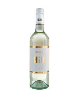 Hill - Sauvignon Blanc