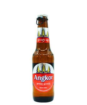 Angkor Beer 330 ml