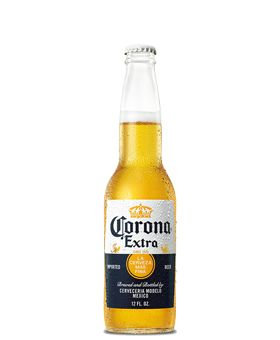 Corona Extra Beer (24x355ml)