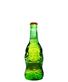 Lucky Beer 330 ml (Loose)