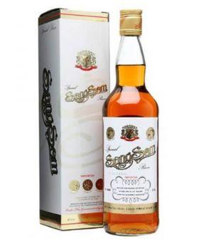 Sangsom Whisky