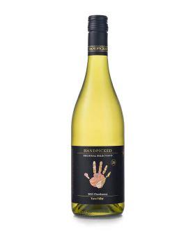 Handpicked - Chardonnay