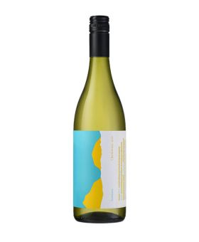 Version - Chardonnay