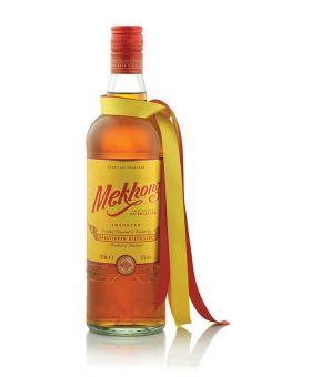 Mekong Whisky