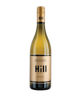 Hill - Chardonnay
