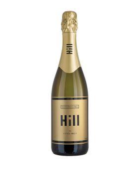 Hill – Cuvee Brut