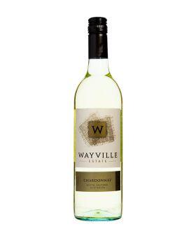 Wayville - Chardonnay