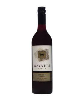 Wayville – Cabernet Merlot