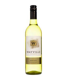 Wayville - Moscato