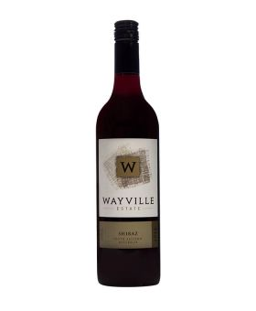 Wayville – Shiraz